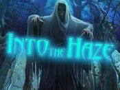 Into the Haze Giveaway