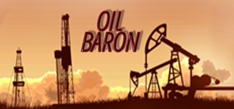 Oil Baron Giveaway