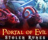 Portal of Evil: Stolen Runes Collector's Edition Giveaway