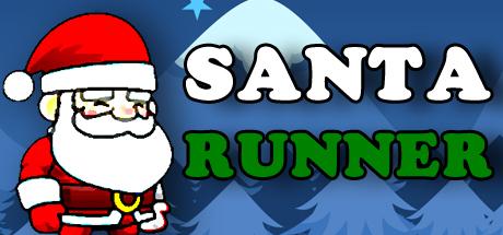 Santa Runner Giveaway