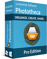Phototheca Pro 2019.12.4 Giveaway