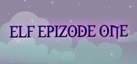 Elf Epizode One Giveaway