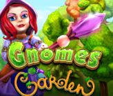 Gnomes Garden Giveaway