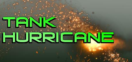 Tank Hurricane Giveaway