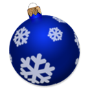Christmas Elf 2.6 Giveaway