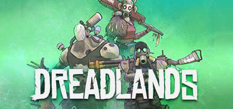 Dreadlands Beta Giveaway