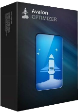 Avalon Optimizer Pro 1.0 Giveaway