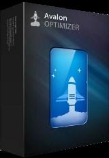 Avalon Optimizer Pro 1.0 Giveaway