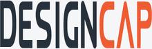 DesignCap Basic Giveaway