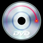 Amazing DVD Creator 11.8.0 Giveaway