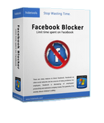 HT Facebook Blocker 10.7.1 Giveaway