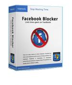 HT Facebook Blocker 10.7.1 Giveaway