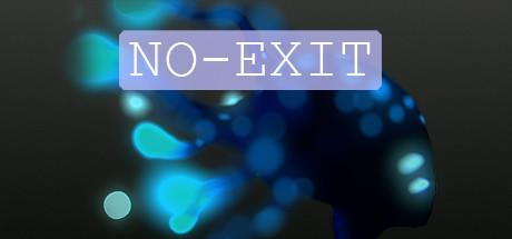 N0-EXIT Giveaway