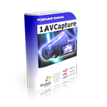 1AVCapture 1.9.9.10 Giveaway