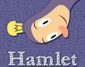 Hamlet Giveaway