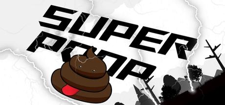 Super Poop Giveaway