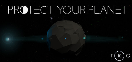 Protect your planet Giveaway