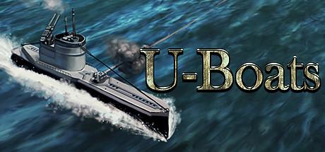U-Boats Giveaway