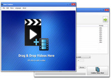 Video Combiner Pro 1.2  Giveaway
