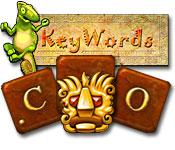 Key Words Giveaway