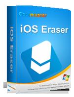 Coolmuster iOS Eraser 2.0.45 Giveaway