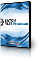 Batch Files Professional 5.0.20 Giveaway
