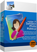 SoftSkin Photo Makeup 4.0 Giveaway