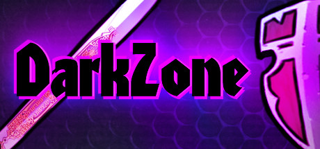 Dark Zone Giveaway
