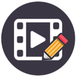 AceThinker Video Editor 1.5.9.10 Giveaway
