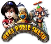 Mega World Smash Giveaway
