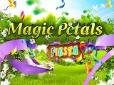 Magic Petals Fiesta Giveaway