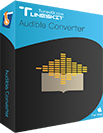 Tuneskit Audible AA/AAX Converter 2.0.1 Giveaway