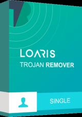 Loaris Trojan Remover 3.1.20 Giveaway