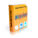 Audio Split & Trim 1.7.3 Giveaway