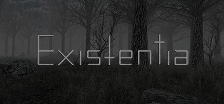 Existentia Giveaway