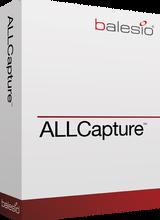 ALLCapture 3.0 Giveaway