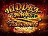 Hidden Jewel Adventure Giveaway