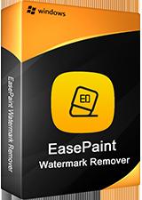 EasePaint Watermark Expert 2.0.2 Giveaway