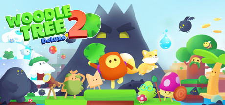 Woodle Tree 2: Deluxe+ (Soundtrack) Giveaway