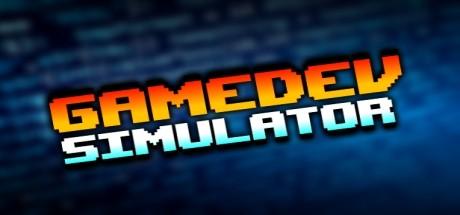 Gamedev simulator Giveaway