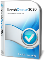 Kerish Doctor 2020 Giveaway