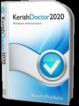 Kerish Doctor 2020 Giveaway