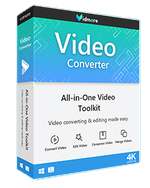 Vidmore Video Converter 1.0.36 Giveaway
