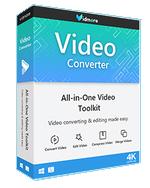 Vidmore Video Converter 1.0.36 Giveaway