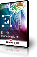 Batch Images Resizer Professional 5.6 Giveaway