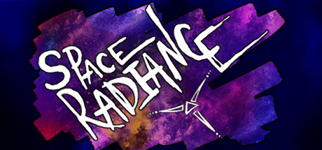 Space Radiance Giveaway