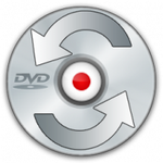 DVD RipR 1.7.4 Giveaway