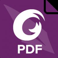 PhantomPDF Online  Giveaway