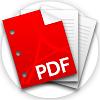 Acethinker PDF Converter Pro 2.2.2.5 Giveaway