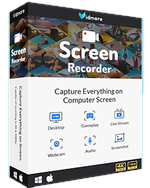 Vidmore Screen Recorder 1.0.12 Giveaway